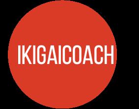 ikigaicoach.es
